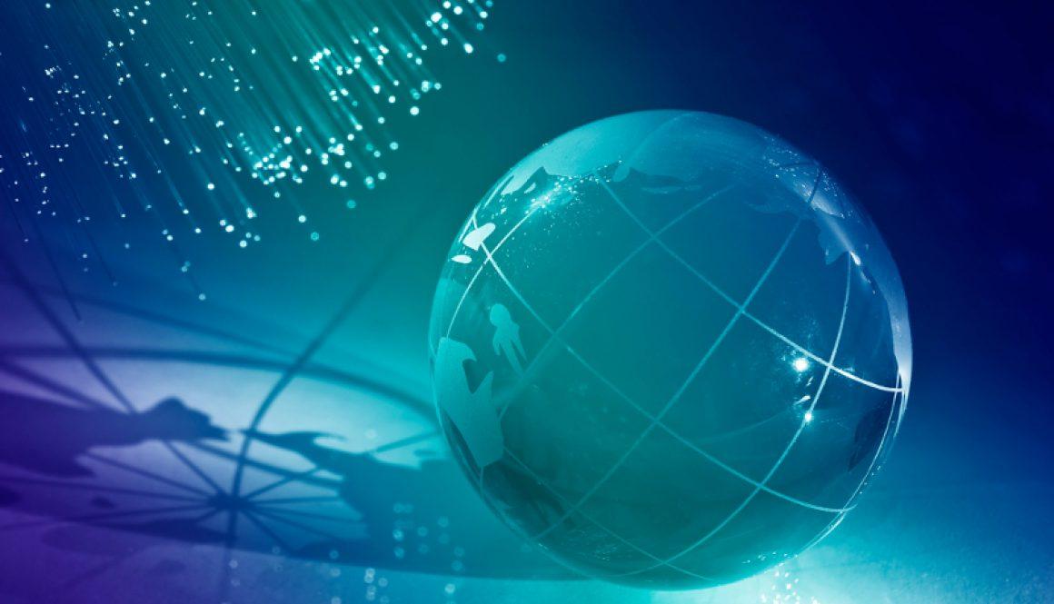 business needs fiber